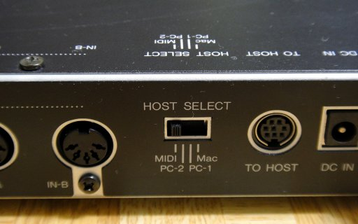 android-midi-devices-mu100r-host-selector.jpg