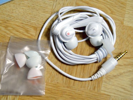 nw-f886-unbox-earphone.jpg